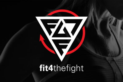 Fitness fight gets personal with new workout platform