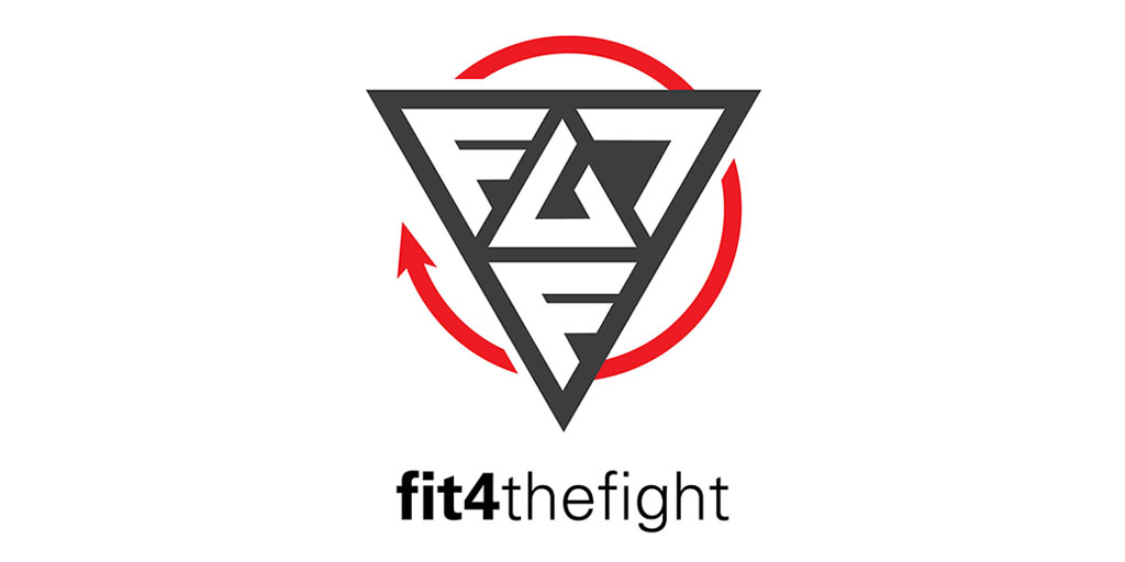 fibodo takes Covid-19 fitness fight online