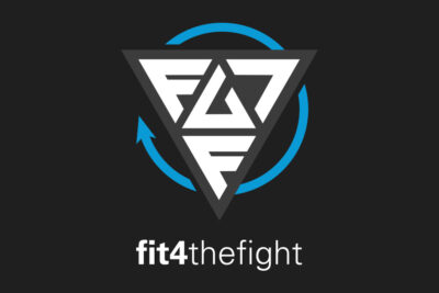 fit4thefight donates time and money to NHS during Coronavirus pandemic