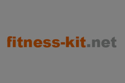 Fitness Kit: fibodo appoints Brian Dunne, non-executive director