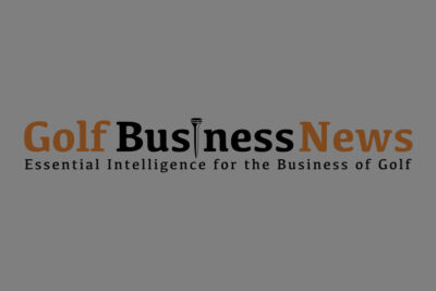 Golf Business News – Dunne Joins fibodo As Non-Executive Director
