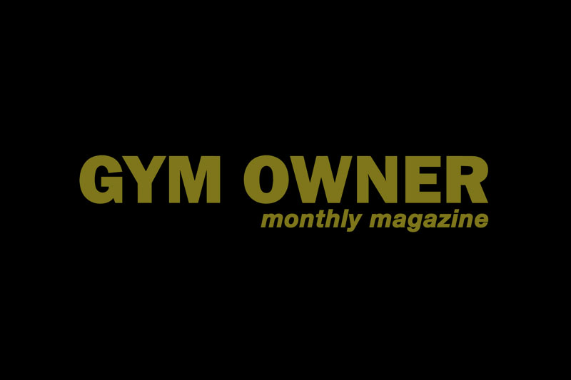 Gym Owner Monthly: fibodo – non-executive director appointment
