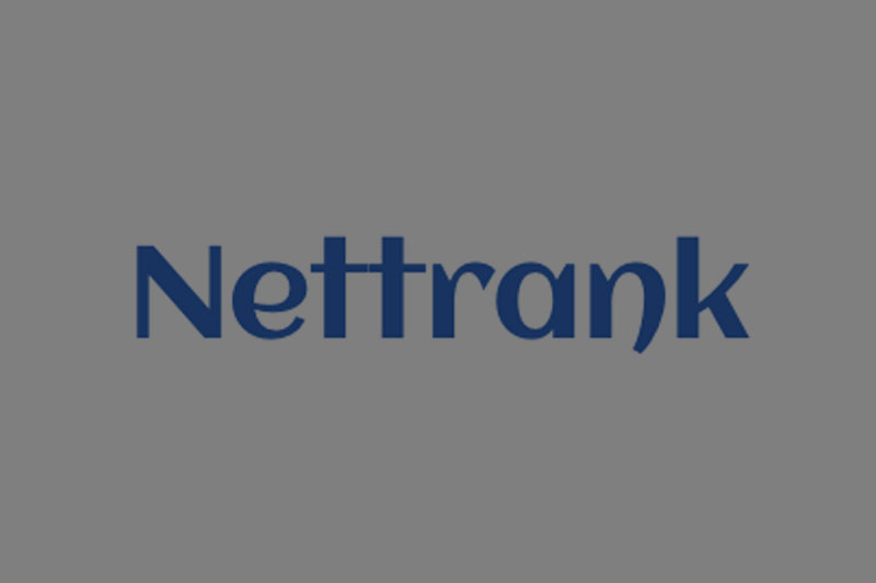 Netrank: London booking platform joins forces with Health and Fitness Education