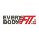 Everybody Fit logo