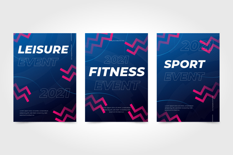 Marketing and Branding for Leisure: The Hidden Gems